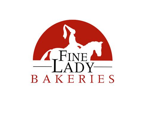 fine lady bakeries
