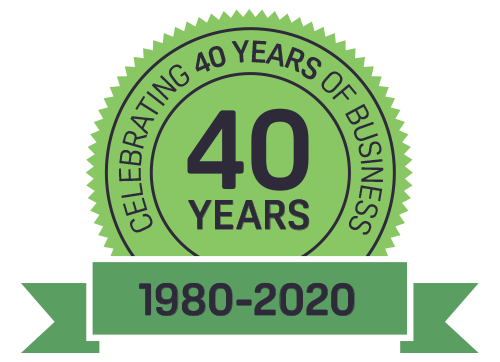 40 years of beswick refrigeration services