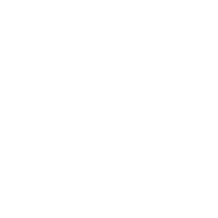 air-conditioning-icon
